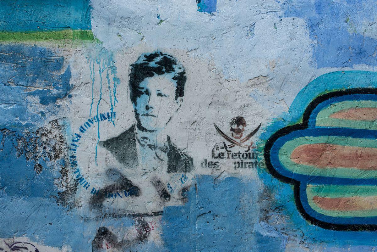 Fsb-street-art